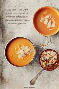 zupa-krem-dyniowa-z-imbirem-i-pomarancza-01