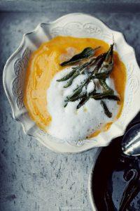 zupa-pieczona-dynia-szalwia-02
