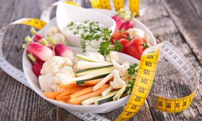 Jak skutecznie chudnąć?