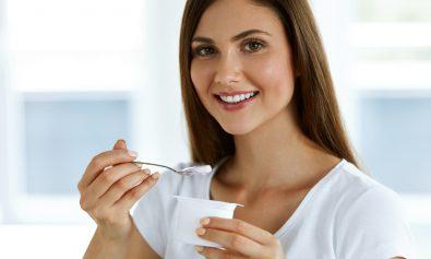 Czy można jeść jogurt na diecie bezlaktozowej?