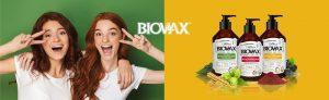 ekoglinek BIOVAX